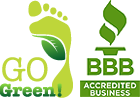 Click for the BBB Business Review of this Solar Energy Equipment & Systems Manufacturing & Distribution in Austin TX