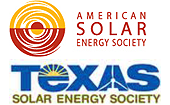texas solar society renewable energy association